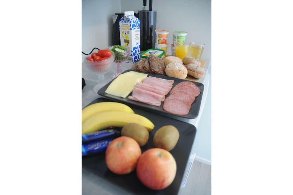 6.-Oma-Hotelli_aamiaistarpeet